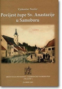 knjiga_norsic22