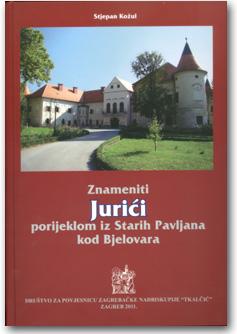 knjiga_jurici