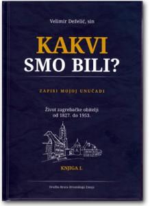 knjiga_dezelic