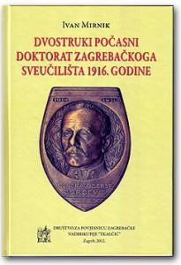 knjiga_mirnik
