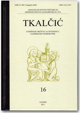 knjiga_tkalcic_16