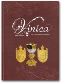 vinica