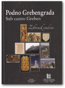 grebengrad