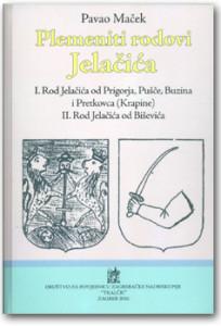 Knjiga_jelacic