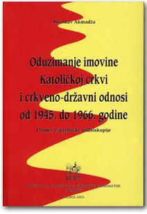 knjiga_akmadza3
