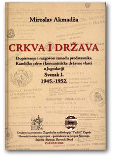 knjiga_akmadza4