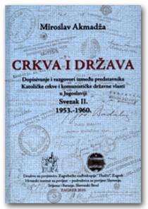 knjiga_akmadza5