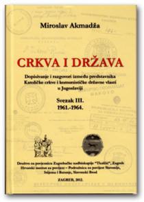 knjiga_akmadza6