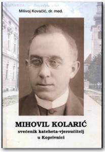 knjiga_kolaric2