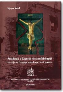 knjiga_kozul2