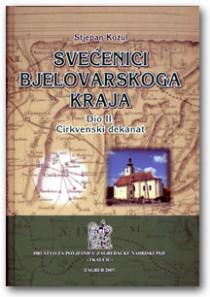 knjiga_kozul2007_2