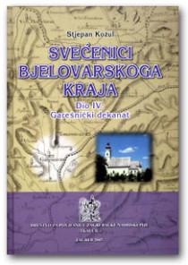 knjiga_kozul2007_4