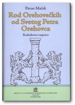 knjiga_macek_2008