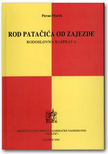 knjiga_patacic2