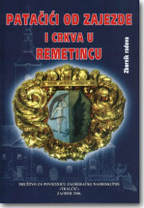 knjiga_patacici1
