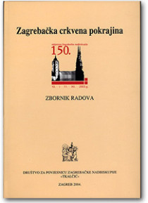 knjiga_pokrajina2
