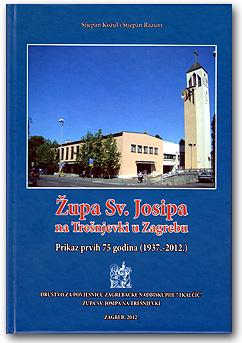 knjiga_razum_2012