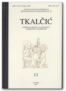 knjiga_tkalcic_11B