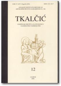 knjiga_tkalcic_12