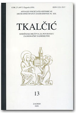 knjiga_tkalcic_13