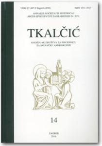 knjiga_tkalcic_14
