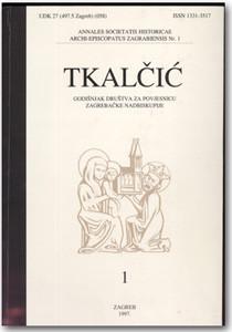 knjiga_tkalcic_1a