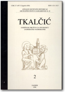 knjiga_tkalcic_2a