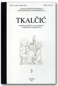 knjiga_tkalcic_3B