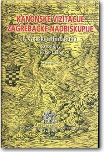 knjiga_vizitacije