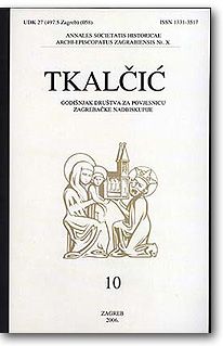 knjiga_tkalcic_10C