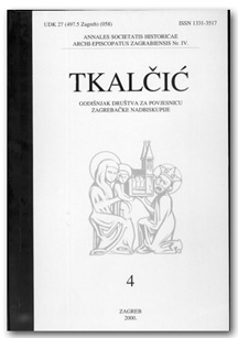 knjiga_tkalcic_4a