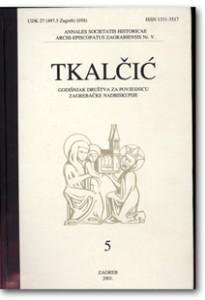 knjiga_tkalcic_5a