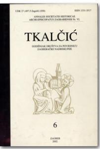 knjiga_tkalcic_6a