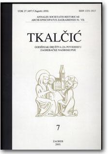 knjiga_tkalcic_7B