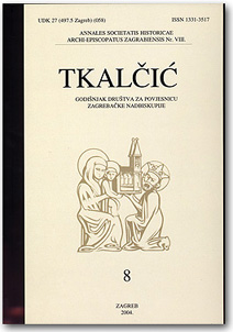 knjiga_tkalcic_8a