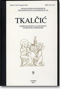 knjiga_tkalcic_9A