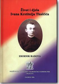 tkalcic_zbornik